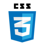 css3-logo300