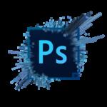 photoshop-philadelphia-training